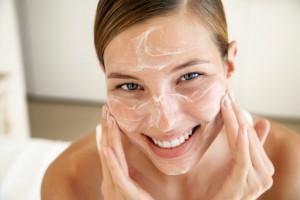 facial_moisturizer