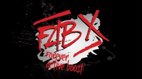 FabX Forever Active Boost