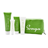 Sonya-Daily-Skincare-Group-w-Bag
