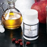 Vit♂lize for Men